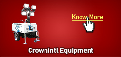 crownintl-equipment.com