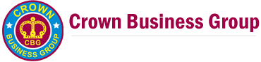 Crown Business Group